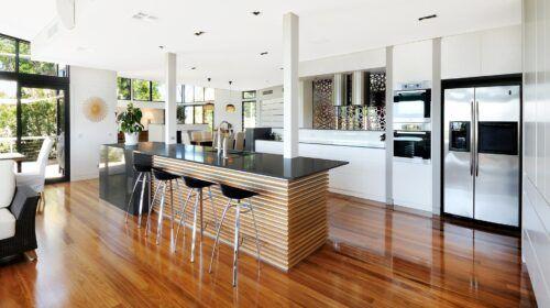 alexandra-headlands-interior-design (10)