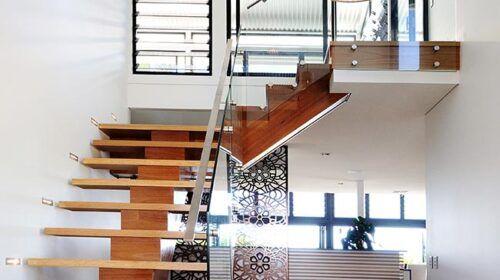 alexandra-headlands-interior-design (17)
