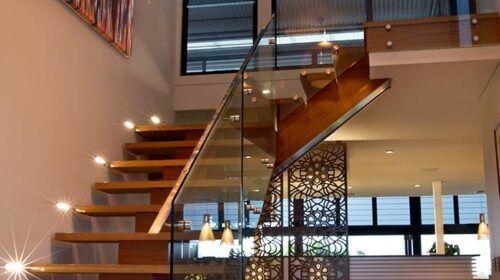 alexandra-headlands-interior-design (2)