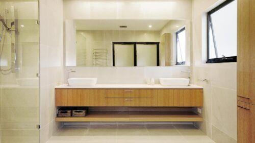 alexandra-headlands-interior-design (24)