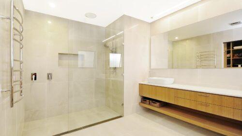 alexandra-headlands-interior-design (30)