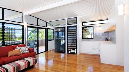 alexandra-headlands-interior-design (8)