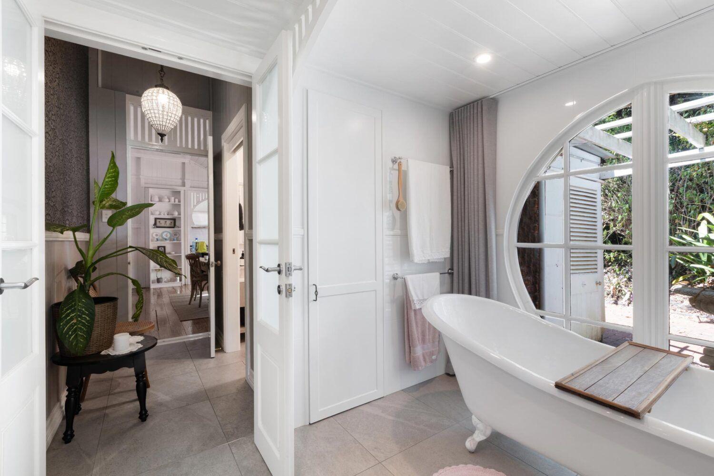 bathroom-design1