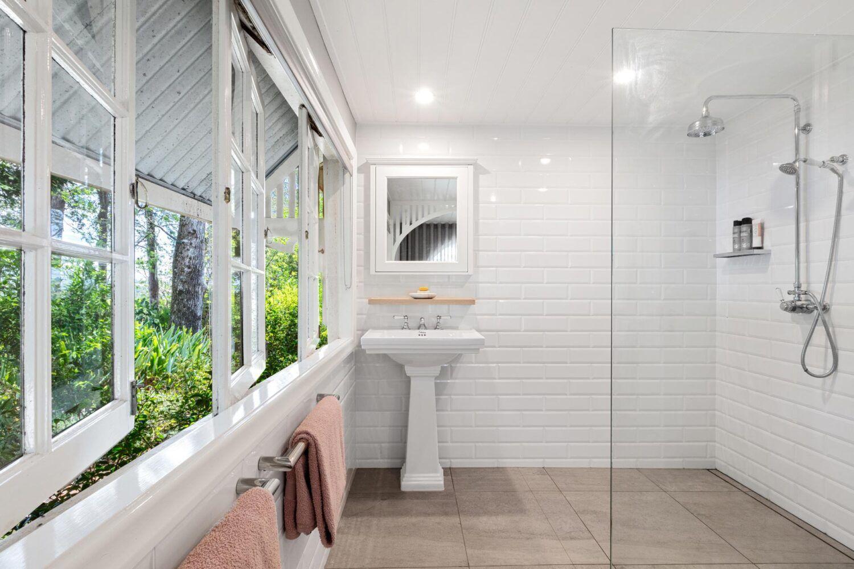 bathroom-design3