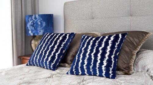 blue-beachfront-apartment-interior-design (13)