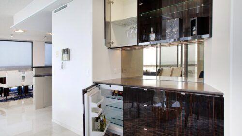 blue-beachfront-apartment-interior-design (2)