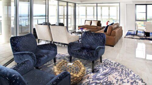 blue-beachfront-apartment-interior-design (3)