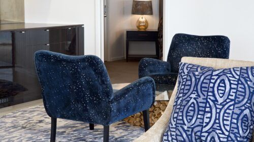 blue-beachfront-apartment-interior-design (5)