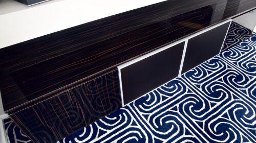 blue-beachfront-apartment-interior-design (8)