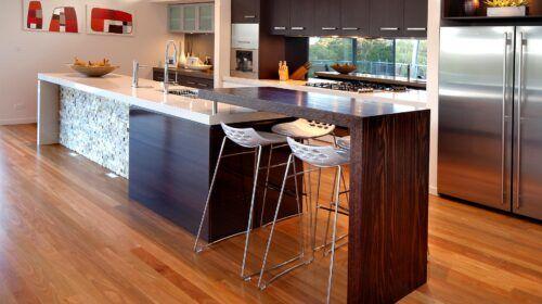 boystown-kitchen-design (2)