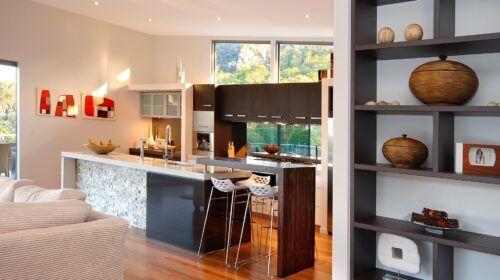 boystown-kitchen-design (4)