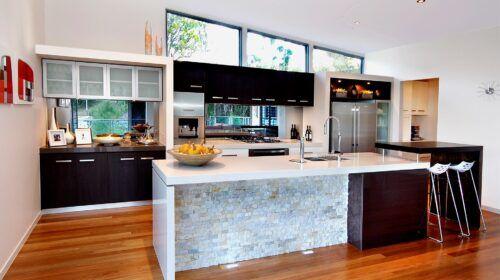 boystown-kitchen-design (5)