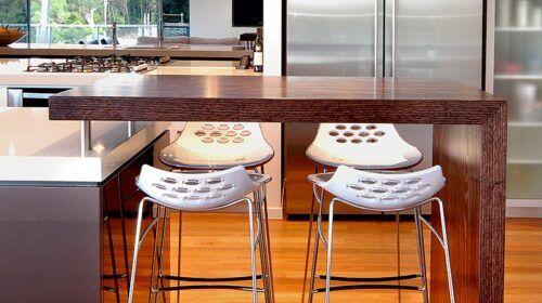 boystown-kitchen-design-(6)