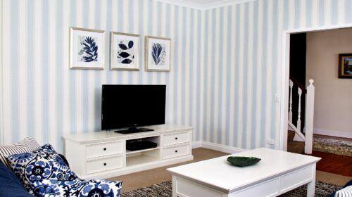 buderim-classic-furniture-package (10)