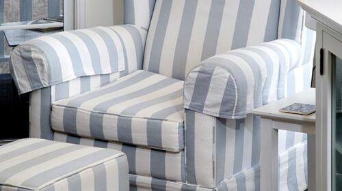 buderim-classic-furniture-package (12)