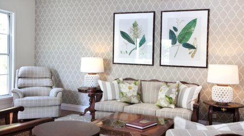 buderim-classic-furniture-package (2)