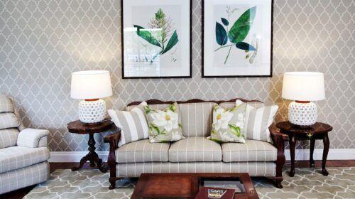 buderim-classic-furniture-package (4)