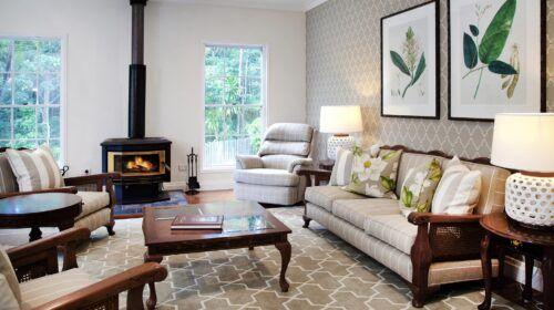 buderim-classic-furniture-package (5)