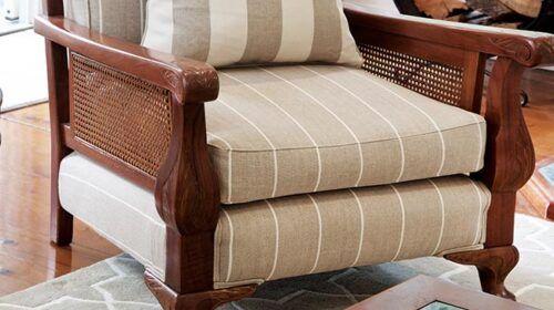 buderim-classic-furniture-package (6)