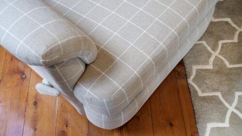 buderim-classic-furniture-package (7)