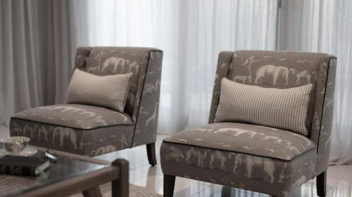buderim-eastern-furniture-package (6)