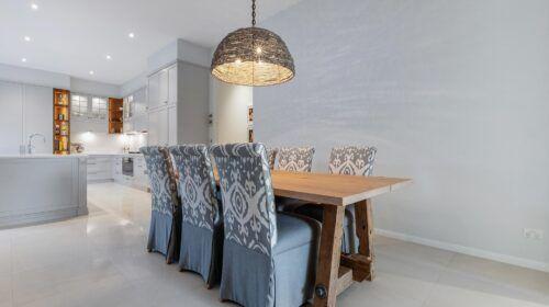 buderim-eastern-furniture-package (9)