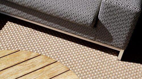 buderim-interior-exterior-furniture-package (11)