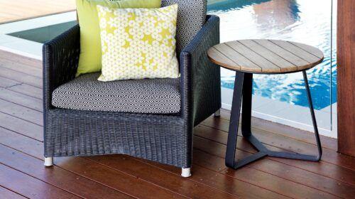 buderim-interior-exterior-furniture-package (15)