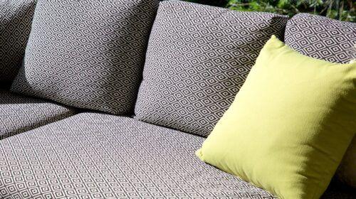 buderim-interior-exterior-furniture-package (9)