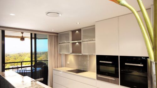 buderim-natural-kitchen-design (11)