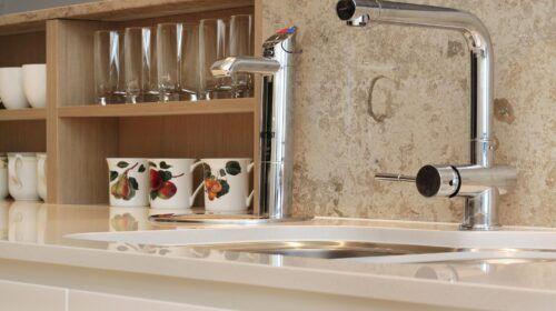 buderim-natural-kitchen-design (13)