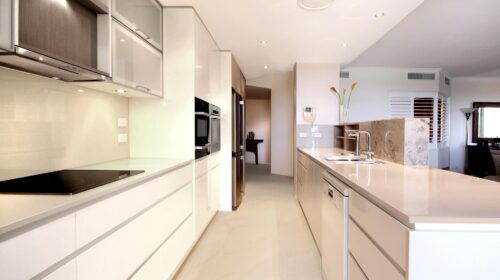 buderim-natural-kitchen-design (18)