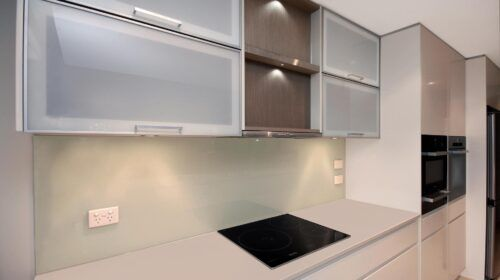 buderim-natural-kitchen-design (5)
