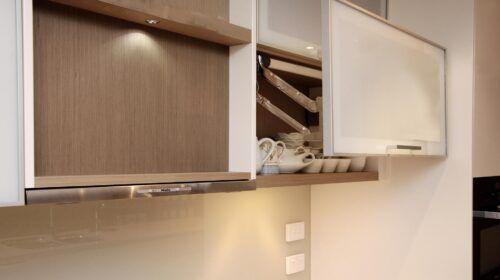 buderim-natural-kitchen-design (6)