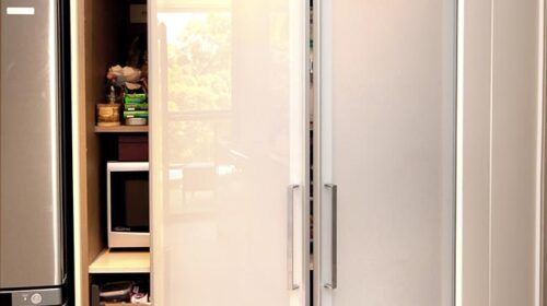 buderim-natural-kitchen-design (8)