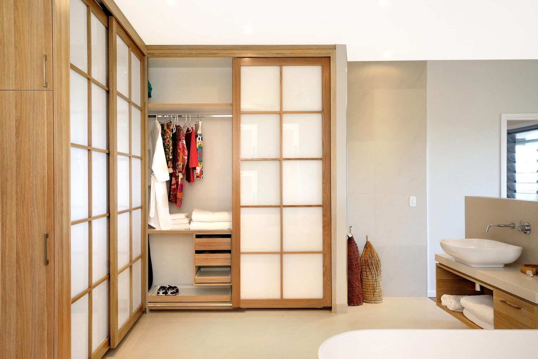 buderim-timber-bathroom-design (10)
