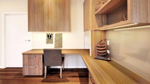 buderim-timber-interior-design-full-home (12)