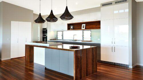 buderim-timber-interior-design-full-home (20)