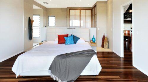 buderim-timber-interior-design-full-home (30)