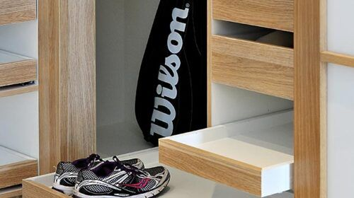 buderim-timber-interior-design-full-home (34)
