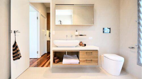 buderim-timber-interior-design-full-home (7)