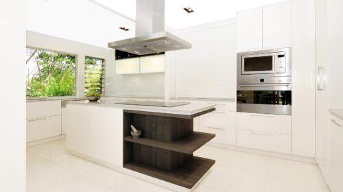 buderim-white-kitchen-design (1)