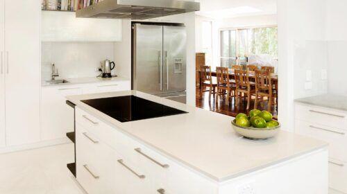 buderim-white-kitchen-design (11)