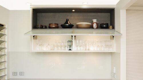 buderim-white-kitchen-design (12)
