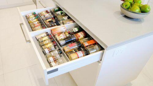 buderim-white-kitchen-design (2)