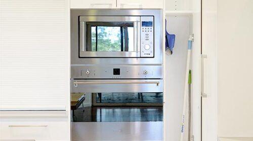buderim-white-kitchen-design (3)