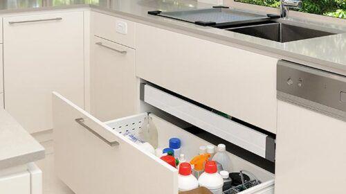 buderim-white-kitchen-design (4)