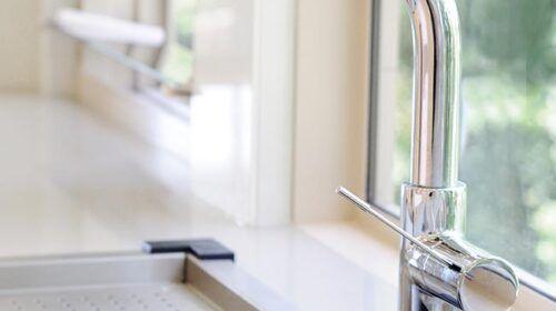 buderim-white-kitchen-design (6)