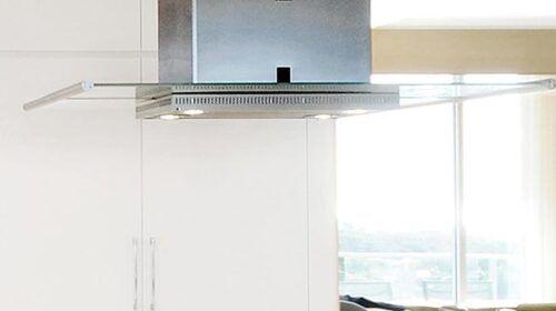 caloundra-kitchen (1)