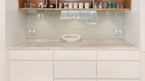 caloundra-kitchen (10)